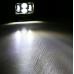 LED Tālās Gaismas Prožektors Laivām 60W 5100LM
