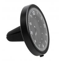 Mobilo Telefonu Magnēta Turētājs Gaisa Ventilācijas Lūkās Pulkstenis