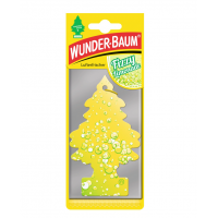 """Wunder-Baum """"Fizzy limonade"""""""