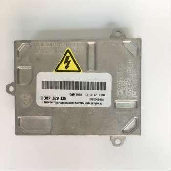 Xenon Bloks AL Bosch 1307329115 / 1307329293